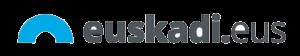euskadi-eus-logo